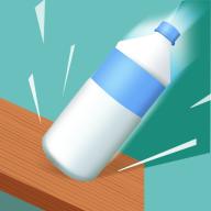 水瓶跳一跳