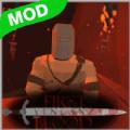 第一滴血复仇
