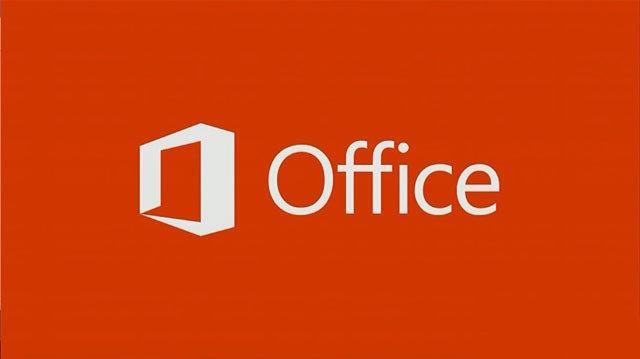 office2013激活密鑰碼2020年