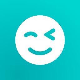 热拉app最新版