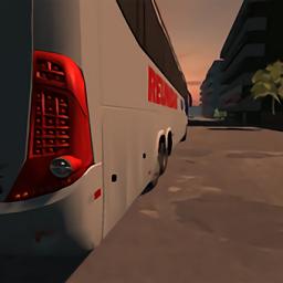 生活巴士模拟器安卓版