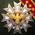 钢铁命令将军的荣耀3破解版