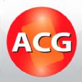 acg次元小屋app