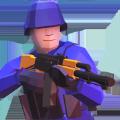 战地模拟5手机版