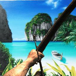 岛屿幸存者中文版