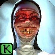 恐怖修女破解版无限金币