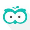 智學網app