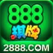 棋牌888