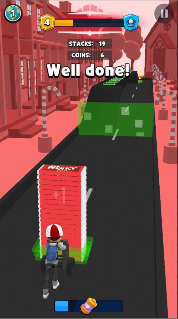 糖果搬运工中文破解版去广告游戏下载-糖果搬运工中文破解版游戏下载