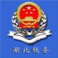 湖北税务app交医保