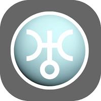 天王星赚app