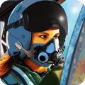 王牌战机现代空战