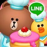 LINE熊大上菜破解版