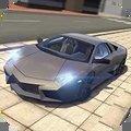 极速汽车模拟驾驶破解版