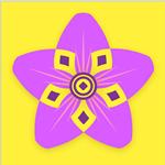 茉莉网app