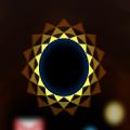 黑洞加速器破解版