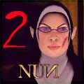 恐怖邪恶的修女再次