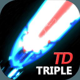 三消塔防测试版