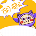 胡椒漫画网站免费入口