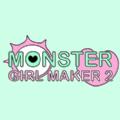 MonsterGirlMaker2.20破解版