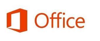 2020年11月份最新office2010激活密鑰推薦