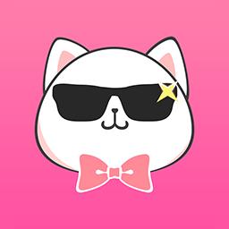 极乐园app下载