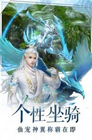 凶神崛起游戏下载-凶神崛起最新版下载