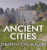 古代城市免费版