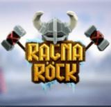 Ragnarock免费版