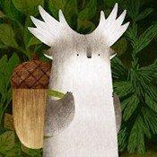 森林精灵Tukoni