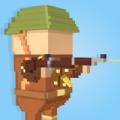 陣地戰第一次世界大戰