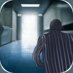 密室逃脱绝境系列9无人医院安卓版