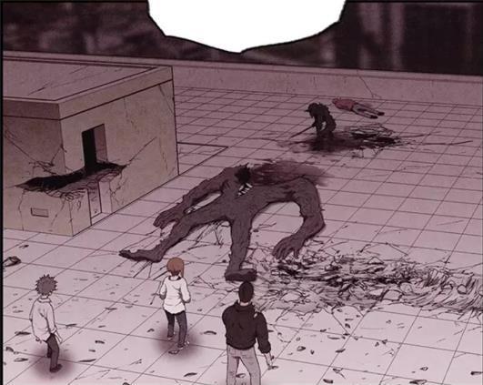 家漫画丧尸-家漫画丧尸全集观看
