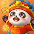 熊猫总动员红包版