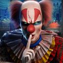 恐怖小丑逃生