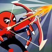 超级蜘蛛射手