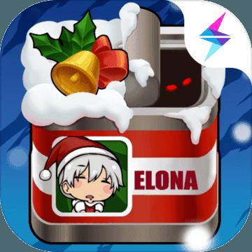 伊洛纳1.0.2破解版
