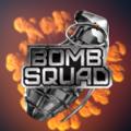 拆弹专家2下载-拆弹专家2完整版手机版下载-4399xyx游戏网