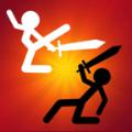 火柴人決斗者