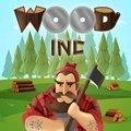 伐木工人大富豪
