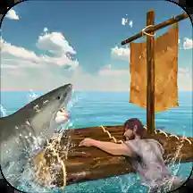 飞鱼王子冒险之旅无限金币破解版