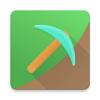 toolbo1.16破解版