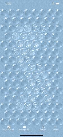 我挤气泡纸贼6游戏下载-我挤气泡纸贼6游戏安卓版下载