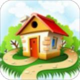 我家农场app