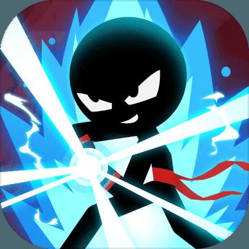一波超人游戲