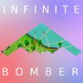 無限轟炸機3D