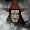 女巫恐怖逃脫