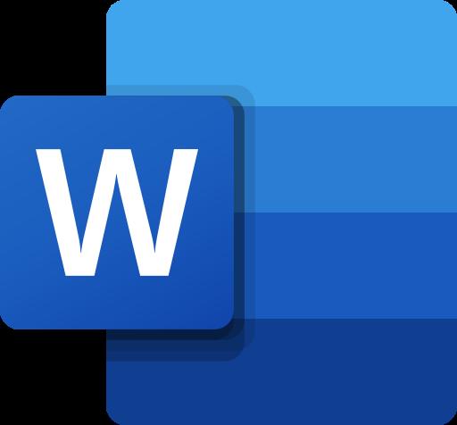 wps的ppt怎么转换成word文档