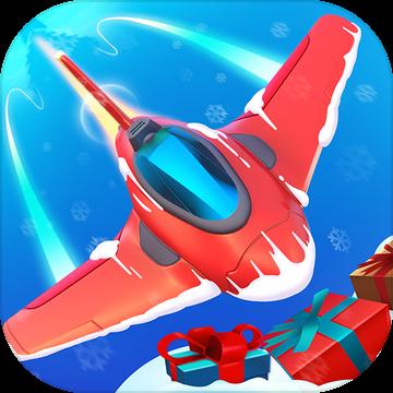 银翼战机破解版1.4.3