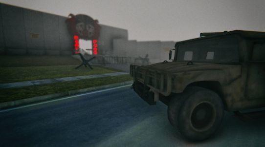 死亡公园2下载-死亡公园2游戏下载-死亡公园2安卓版下载